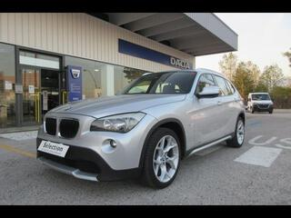 BMW X1 00306409_VO38013550