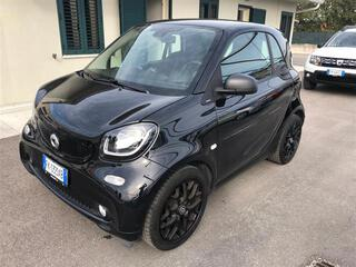 SMART Fortwo 00978488_VO38013322