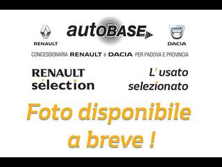 OPEL Astra Sports Tourer 00780467_VO38013498