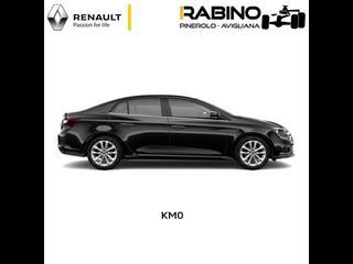 RENAULT Megane 01116290_VO38053436