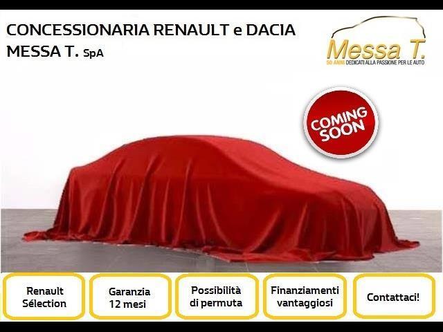 RENAULT Clio V 2019 00042029_VO38023507