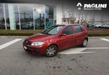 FIAT Punto 00587387_VO38023454