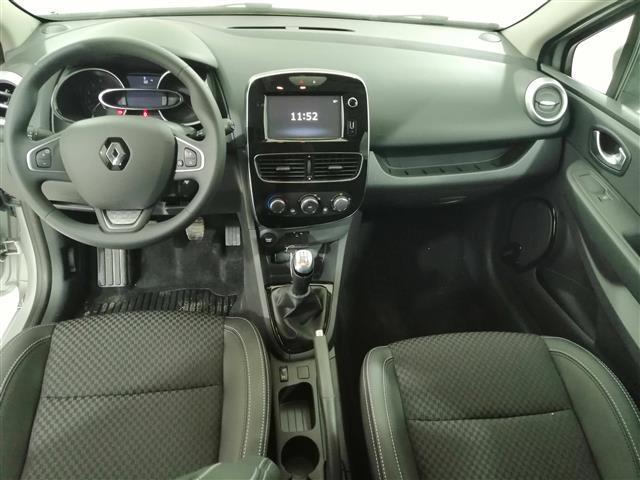 RENAULT Clio Sporter 10000270_VO38013138