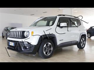JEEP Renegade 00940480_VO38013137