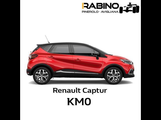 RENAULT Captur I 2017 01151413_VO38053436