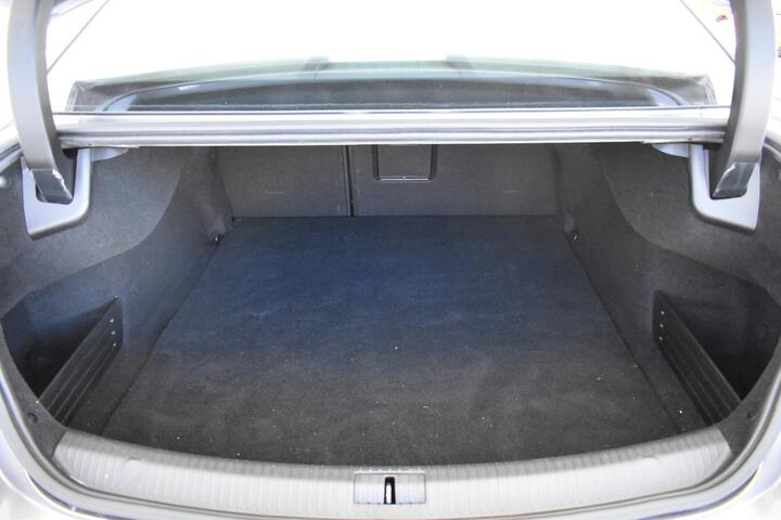 Inside Talisman Diesel  GRIS OSCURO