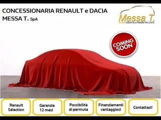 RENAULT Clio Sporter 00009849_VO38023507