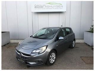 Opel - CORSA