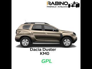 DACIA Duster II 2018 01155263_VO38053436