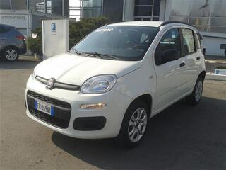FIAT Panda 00019260_VO38013018