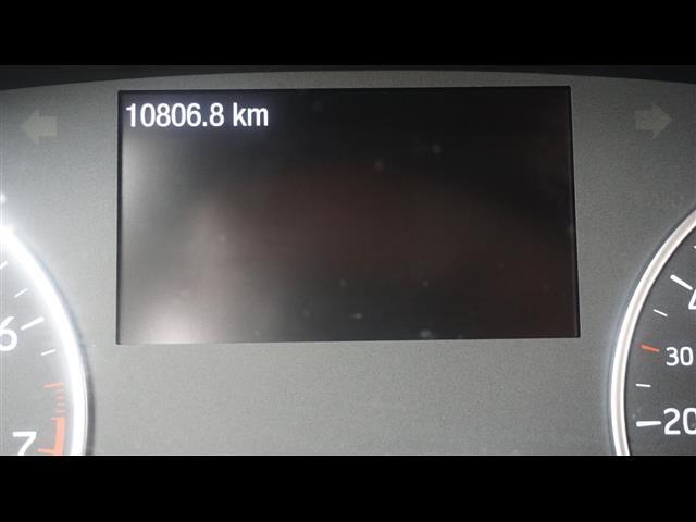 FORD EcoSport 2018 02105464_VO38013041