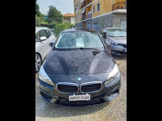 BMW Serie 2 Active Tourer F45 2014 00611282_VO38053733
