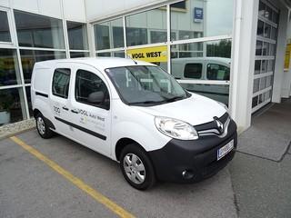 Renault - Kangoo