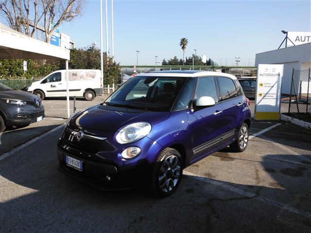 FIAT 500L 02207819_VO38043366