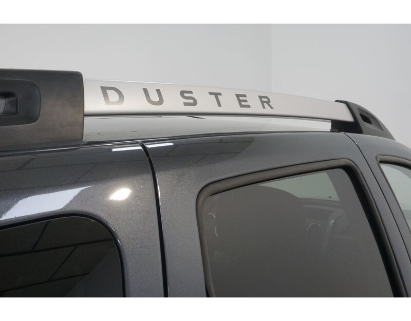 Outside Duster Diesel  Gris Cometa