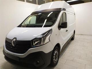 RENAULT Trafic 00452766_VO38013054