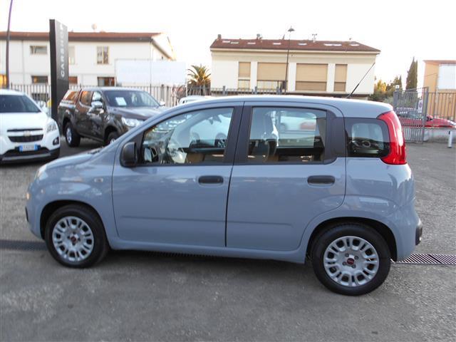 FIAT Panda 02123298_VO38043211