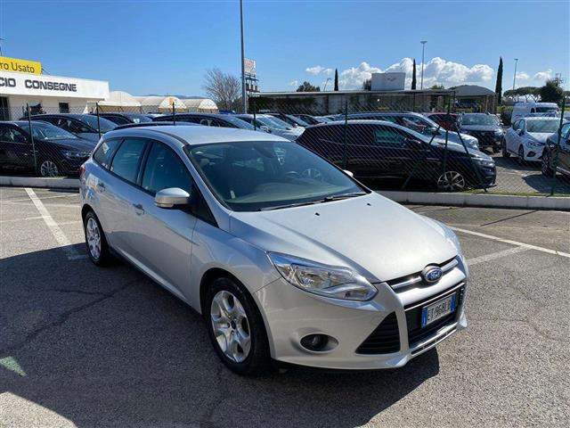 FORD Focus SW 02248395_VO38043366