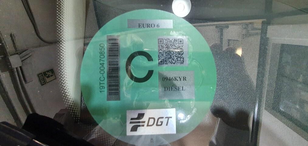Outside Captur Diesel  Naranja Atakama/Tech