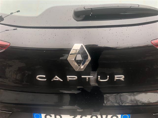 RENAULT Captur II 2019 00980296_VO38013322