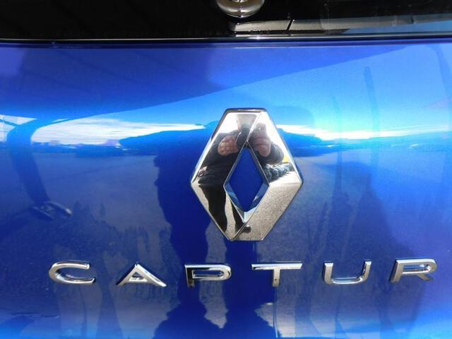CAPTUR Intens BLEU RQT + GRIS KQA