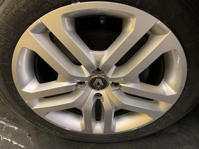 CLIO Business BLANC GLACIER