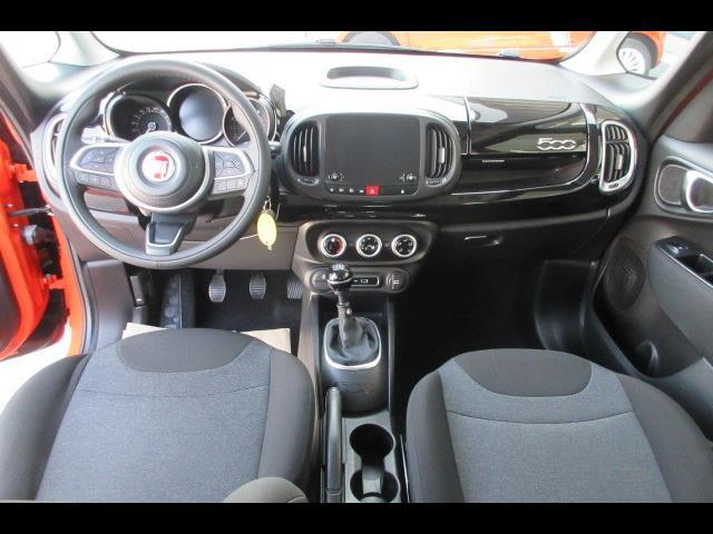 FIAT 500L 00305417_VO38013550