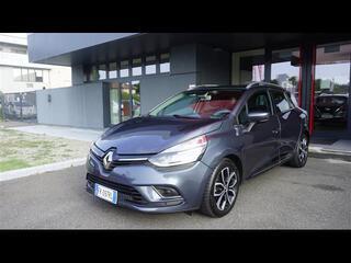 RENAULT Clio Sporter 02096255_VO38013041