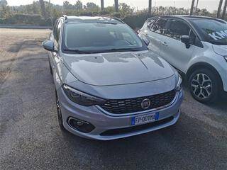 FIAT - Tipo SW