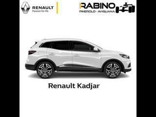 RENAULT Kadjar 2019 01144869_VO38053436