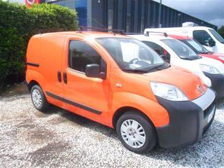 FIAT Fiorino 02114745_VO38043211