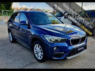 BMW X1 00291220_VO38013069
