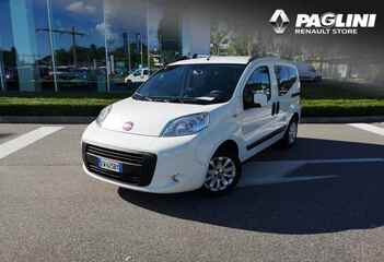 FIAT Fiorino 00598676_VO38023454