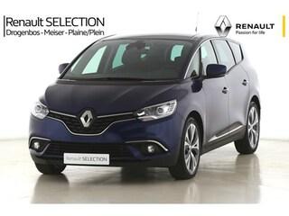 Renault - Grand Scenic