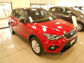SEAT Arona 02135736_VO38043211