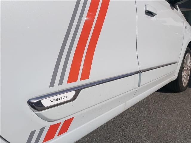 RENAULT Twingo Electric 00065497_VO38013404