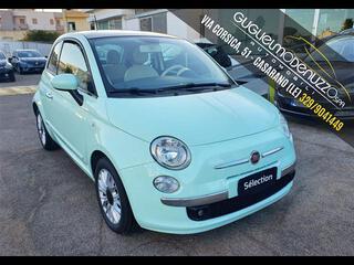 FIAT 500 III 00281114_VO38013069