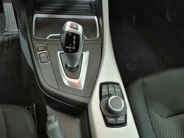 BMW Serie 1 F 20 21 2015 10001685_VO38013138
