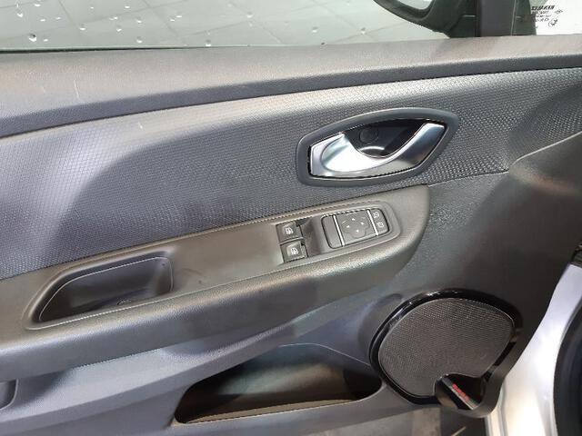 CLIO Trend GRIS PLATINE