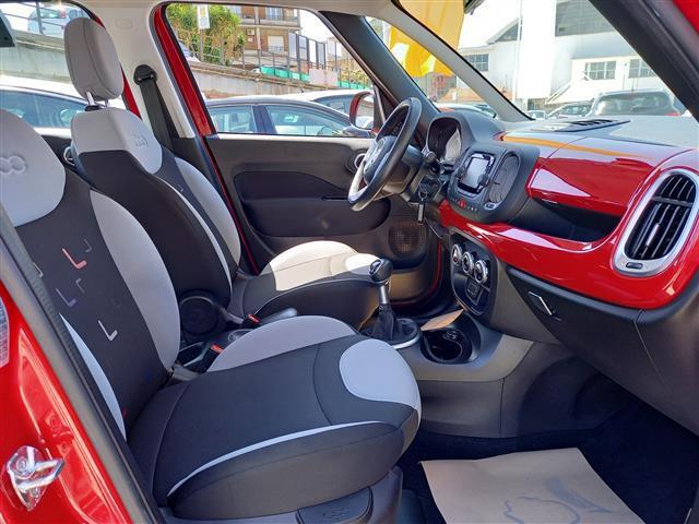 FIAT 500L 00611180_VO38053733