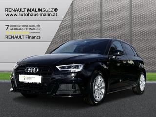 Fremdmarken - Audi