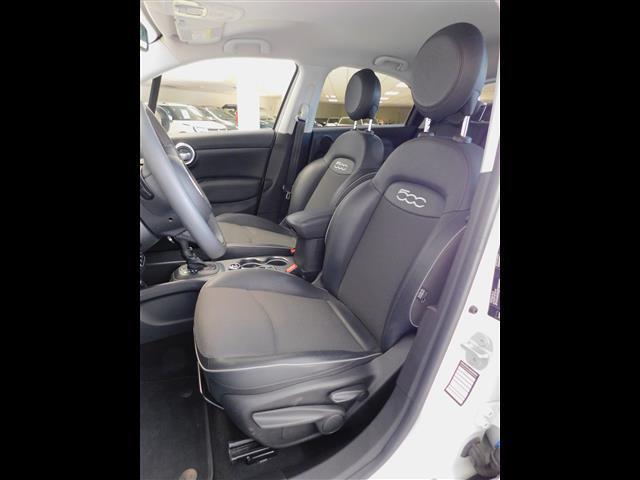 FIAT 500X 02493239_VO38043894