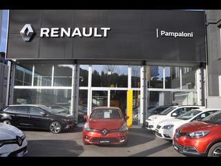 RENAULT Clio 01336409_VO38043894