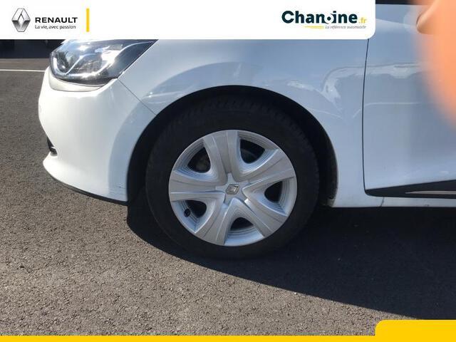 CLIO Limited 90g TEINTE CAISSE BLANC