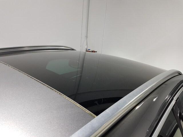 Outside QX30 Diesel  Graphite Shadow