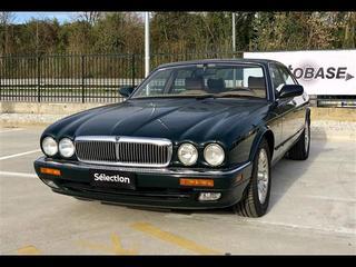 JAGUAR XJ V VI 1994 00602973_VO38013498