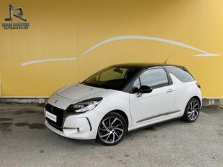 DS - DS3