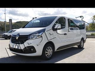 RENAULT Trafic 00945494_VO38013137