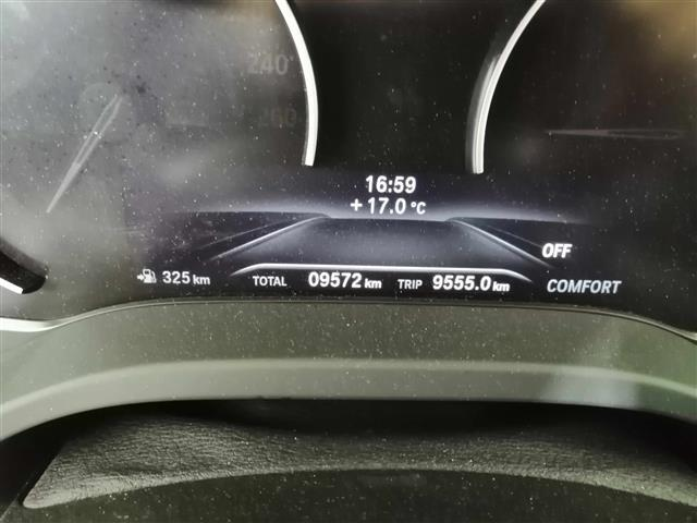 BMW X3 G01 10001683_VO38013138