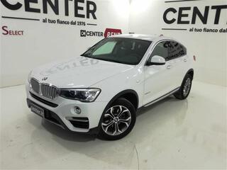 BMW X4 F26 10001861_VO38013138